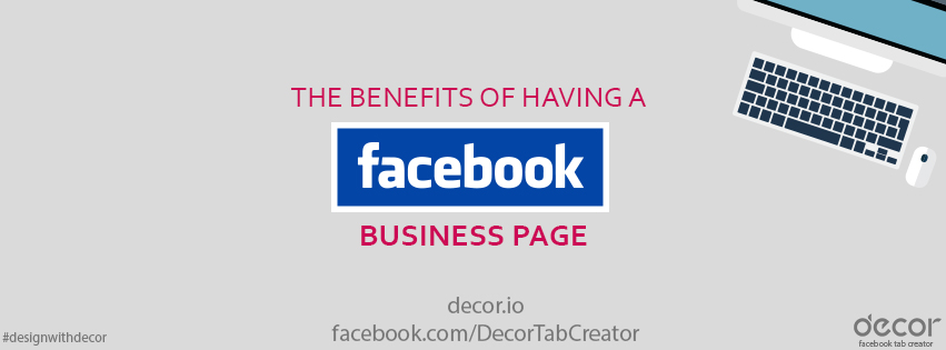 benefits_facebook_fanpage