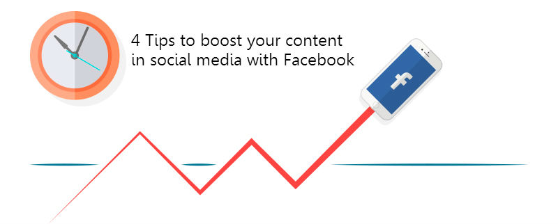 tips_to_boost_facebook_content