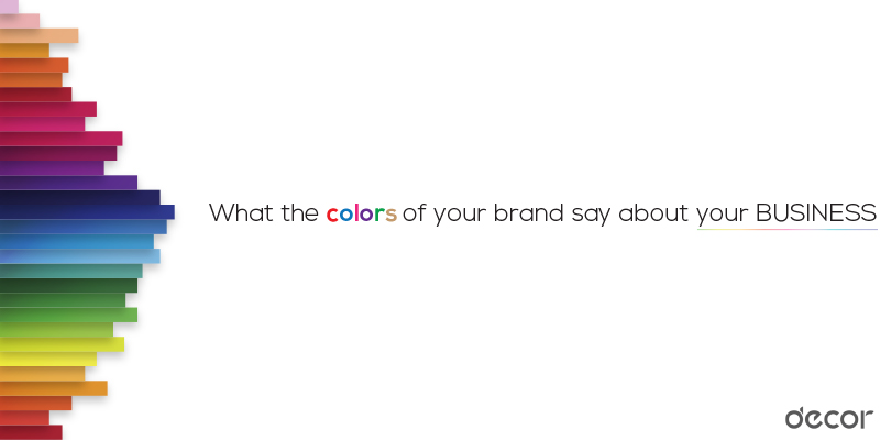 colors_brand