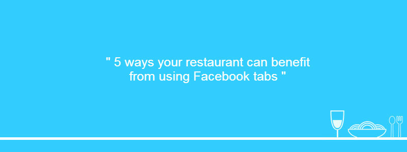 facebook_restaurant_business_page_tips