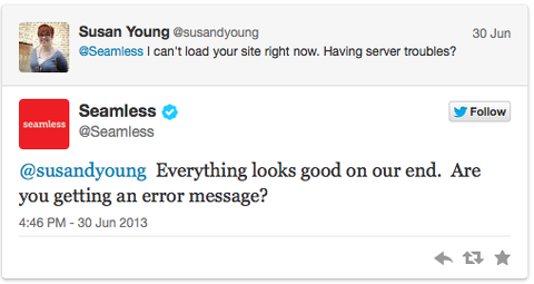 rs-seamless-tweet-twitter-customer-service-2